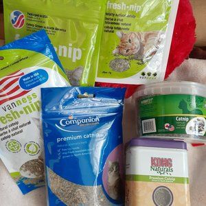 SALE!!! Brand New Assorted Pet Products